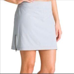 NWOT Athleta Jenner Skirt